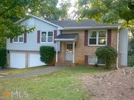 2905 Alden Green Trl East Point GA, 30344