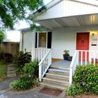 349 West Ave Harahan LA, 70123
