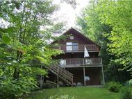 208 Lakeside Dr Woodsville NH, 03785