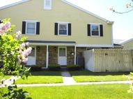 2584 Cherrywood Ct Saint Joseph MI, 49085