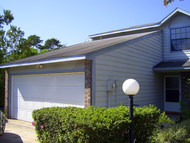 1183 Hermitage Ct. Port Orange FL, 32129