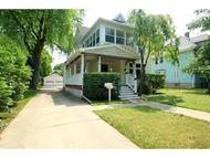 625 S Quincy Green Bay WI, 54301