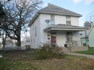 818 12th Ave South Clinton IA, 52732