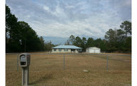 10418 Nw 35th Terrace Jasper FL, 32052