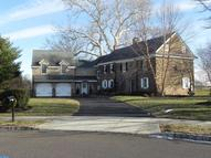 1162 Ascot Ct Yardley PA, 19067