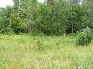 Lot 62 State Route 104 Oswego NY, 13126
