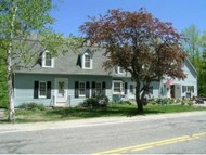 1612 Route 114 North Sutton NH, 03260