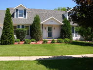 230 Christie Ln Twin Lakes WI, 53181