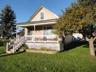 917 Maple Negaunee MI, 49866