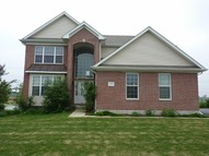 Address Not Disclosed Plainfield IL, 60586