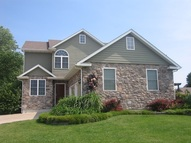 4 Meadow Brook Road Kirksville MO, 63501