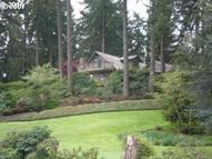 32340 Lynx Hollow Rd Creswell OR, 97426