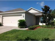 13413 Waterford Castle Drive Dade City FL, 33525