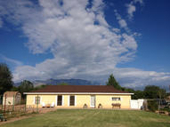 233 Mama Road Corrales NM, 87048