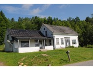 2380 Creek Road Irasburg VT, 05845