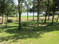 721 Willow Dr Murchison TX, 75778