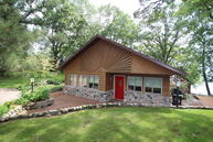 43826 Mosquito Heights Road Perham MN, 56573