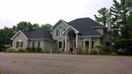 1602 Hollowbrook Ct Cato WI, 54230