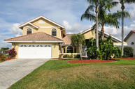 2829 Sw 29th Ave Cape Coral FL, 33914