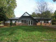 136 Rosedale Drive Forest City NC, 28043