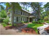 40 Blue Willow St Bluffton SC, 29910