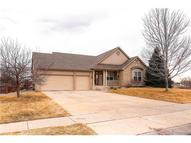 13802 Fox Ridge Drive Broomfield CO, 80020