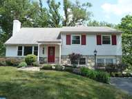 1573 Arran Way Dresher PA, 19025
