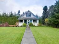 29390 Se Eagle Creek Rd Estacada OR, 97023