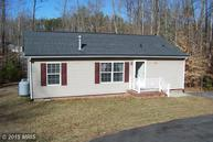 11479 Brown Lane Ruther Glen VA, 22546