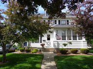 234 W North St Whitewater WI, 53190