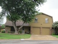 117 Jackson Weatherford OK, 73096