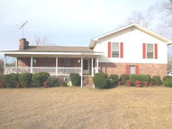 232 Phillips Rd. East Moselle MS, 39459