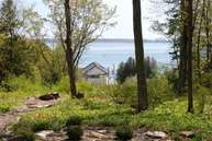 8006 Solitude Ln 9 Baileys Harbor WI, 54202