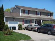 7 Adelaide St Huntington Station NY, 11746
