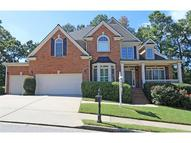 2007 Ivy Ridge Road Se Smyrna GA, 30080