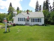 7599 80th St Sw Motley MN, 56466