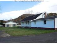 1011 Poca River Road Poca WV, 25159