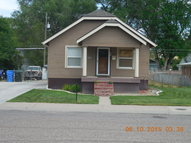 262 Park Avenue Pocatello ID, 83201