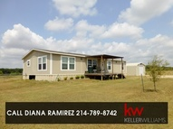 2183 County Road 3525 Dike TX, 75437
