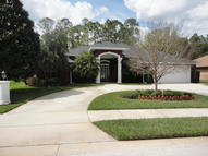 29 Hunt Master Court Ormond Beach FL, 32174