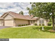 3716 Ladyslipper Lane N Brooklyn Park MN, 55443