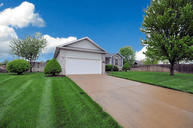 5337 South Tanager Avenue Battlefield MO, 65619
