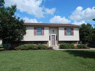 709 Princeton Drive Winchester KY, 40391