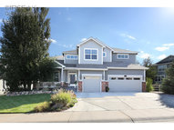 3284 Crowley Cir Loveland CO, 80538