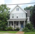 50 Butler St Forty Fort PA, 18704