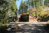 231 Ridgewood Drive Lakeside MT, 59922