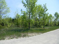 Lot 6 Wildwood Ln Sister Bay WI, 54234
