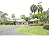 2390 Southern Pines Place Deland FL, 32724