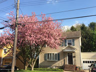 54 Center St W Shavertown PA, 18708