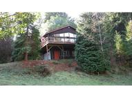 94375 Elk River Rd Port Orford OR, 97465